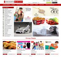 discounts and coupons in visakhapatnam, andhra pradesh, india